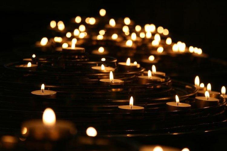 Diwali celebration essay