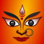 Essay on Dussehra Festival (Vijaya Dashmi) For School Kids & Children in English
