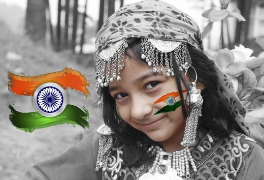 happy independence day essay