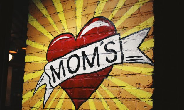 Essay on Mother's Day in English for School Kids & Children | Mother's Day Essay