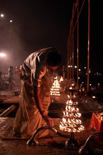 diwali essay 1000 words